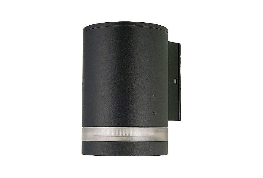 Накладной светильник FlickerСпоты<br>&amp;lt;div&amp;gt;Вид цоколя: G10&amp;lt;/div&amp;gt;&amp;lt;div&amp;gt;Мощность: &amp;amp;nbsp;6W&amp;amp;nbsp;&amp;lt;/div&amp;gt;<br><br>Material: Металл<br>Width см: 10.8<br>Depth см: 10,8<br>Height см: 10.1