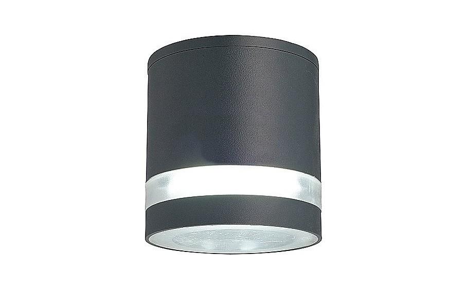 Накладной светильник FlickerСпоты<br>&amp;lt;div&amp;gt;Вид цоколя: G10&amp;lt;/div&amp;gt;&amp;lt;div&amp;gt;Мощность: &amp;amp;nbsp;6W&amp;amp;nbsp;&amp;lt;/div&amp;gt;<br><br>Material: Металл<br>Высота см: 10