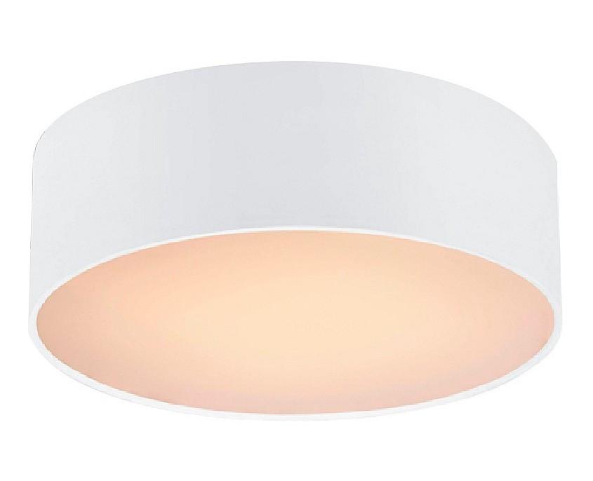 Накладной светильник CerchiСпоты<br>Вид цоколя: E27Мощность:  25W Количество ламп: 2