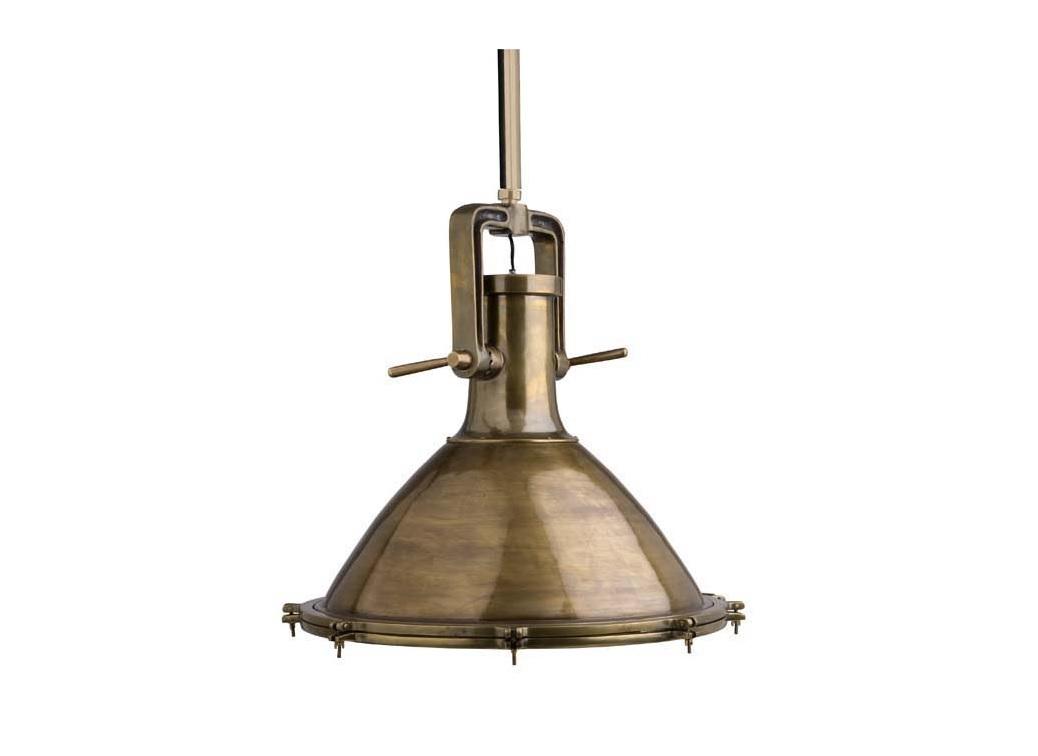 Подвесной светильник YachtПодвесные светильники<br>&amp;lt;div&amp;gt;Вид цоколя: E27&amp;lt;/div&amp;gt;&amp;lt;div&amp;gt;Мощность лампы: 60W&amp;lt;/div&amp;gt;&amp;lt;div&amp;gt;Количество ламп: 1&amp;lt;/div&amp;gt;<br><br>Material: Металл<br>Ширина см: 72<br>Высота см: 69