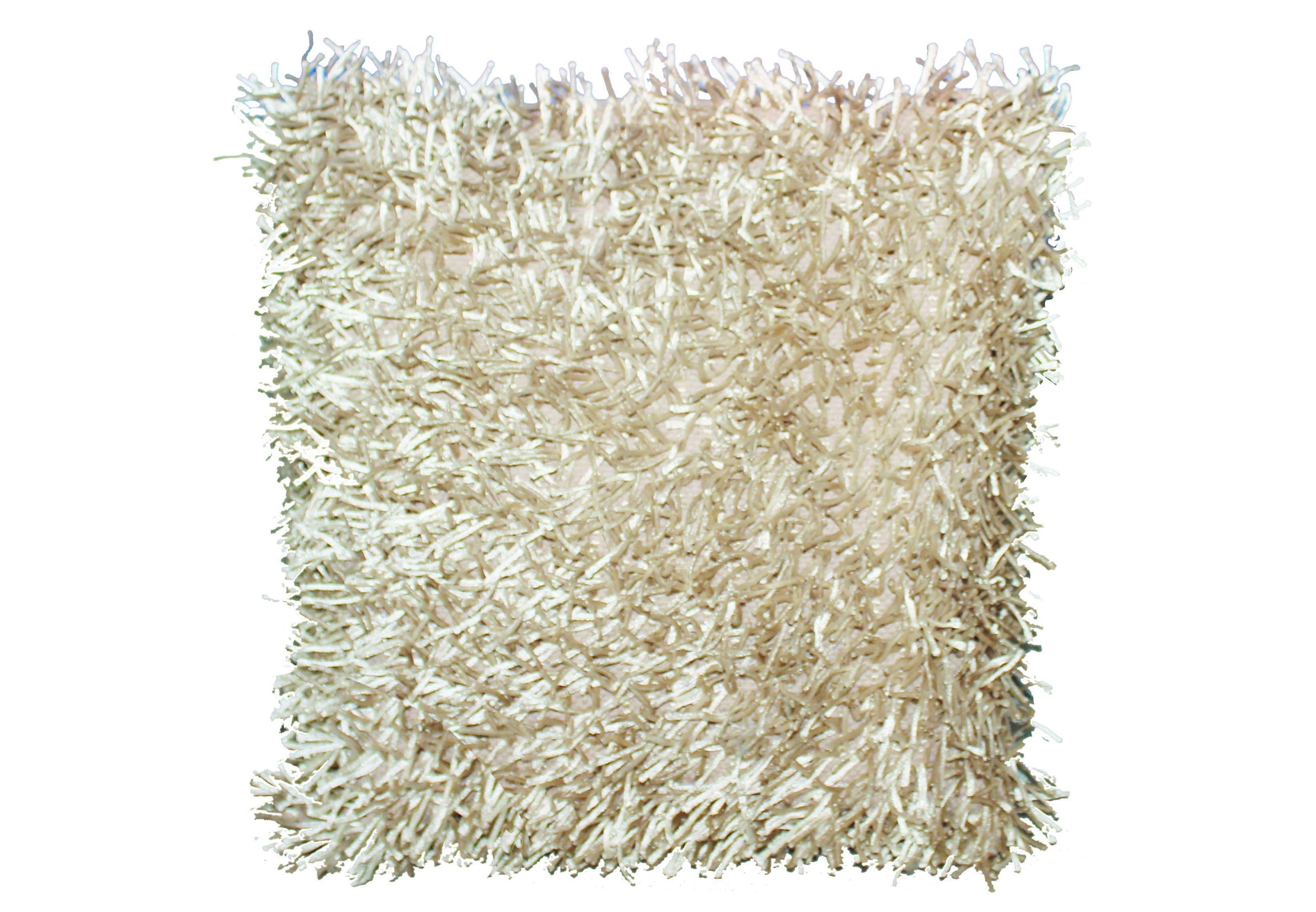 Подушка Langflor-Teppich in Metallic-OptikКвадратные подушки и наволочки<br>Материал: 35% хлопок 65% полиэстер<br><br>Material: Хлопок<br>Ширина см: 50<br>Высота см: 50