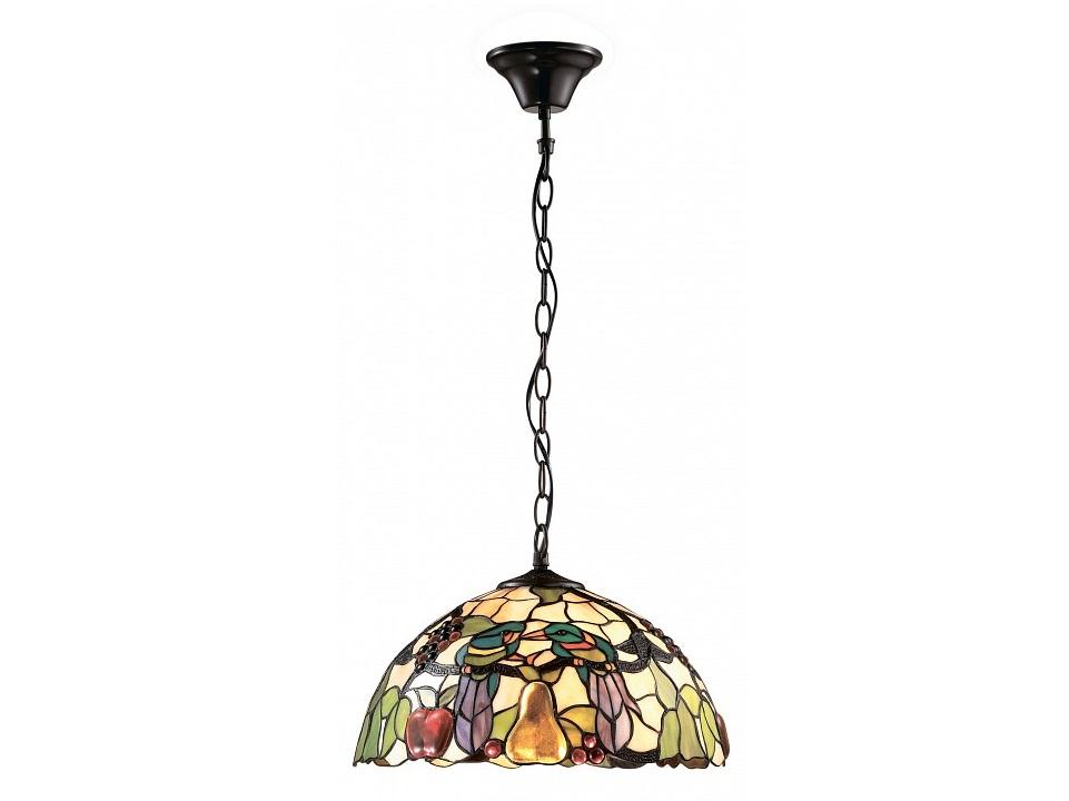 Подвесной светильник CarottiПодвесные светильники<br>&amp;lt;div&amp;gt;Вид цоколя: E27&amp;lt;/div&amp;gt;&amp;lt;div&amp;gt;Мощность: 60W&amp;lt;/div&amp;gt;&amp;lt;div&amp;gt;Количество ламп: 2 (нет в комплекте)&amp;lt;/div&amp;gt;<br><br>Material: Стекло<br>Height см: 120<br>Diameter см: 41