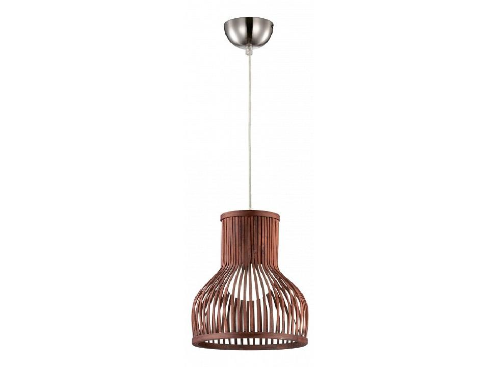 Подвесной светильник AlamoПодвесные светильники<br>&amp;lt;div&amp;gt;&amp;lt;div&amp;gt;Вид цоколя: E27&amp;lt;/div&amp;gt;&amp;lt;div&amp;gt;Мощность: 60W&amp;lt;/div&amp;gt;&amp;lt;div&amp;gt;Количество ламп: 1 (нет в комплекте)&amp;lt;/div&amp;gt;&amp;lt;/div&amp;gt;&amp;lt;div&amp;gt;&amp;lt;br&amp;gt;&amp;lt;/div&amp;gt;&amp;lt;div&amp;gt;Материал арматуры - металл&amp;lt;/div&amp;gt;&amp;lt;div&amp;gt;Материал плафонов и подвесок - бамбук&amp;lt;/div&amp;gt;<br><br>Material: Бамбук<br>Height см: 110<br>Diameter см: 40
