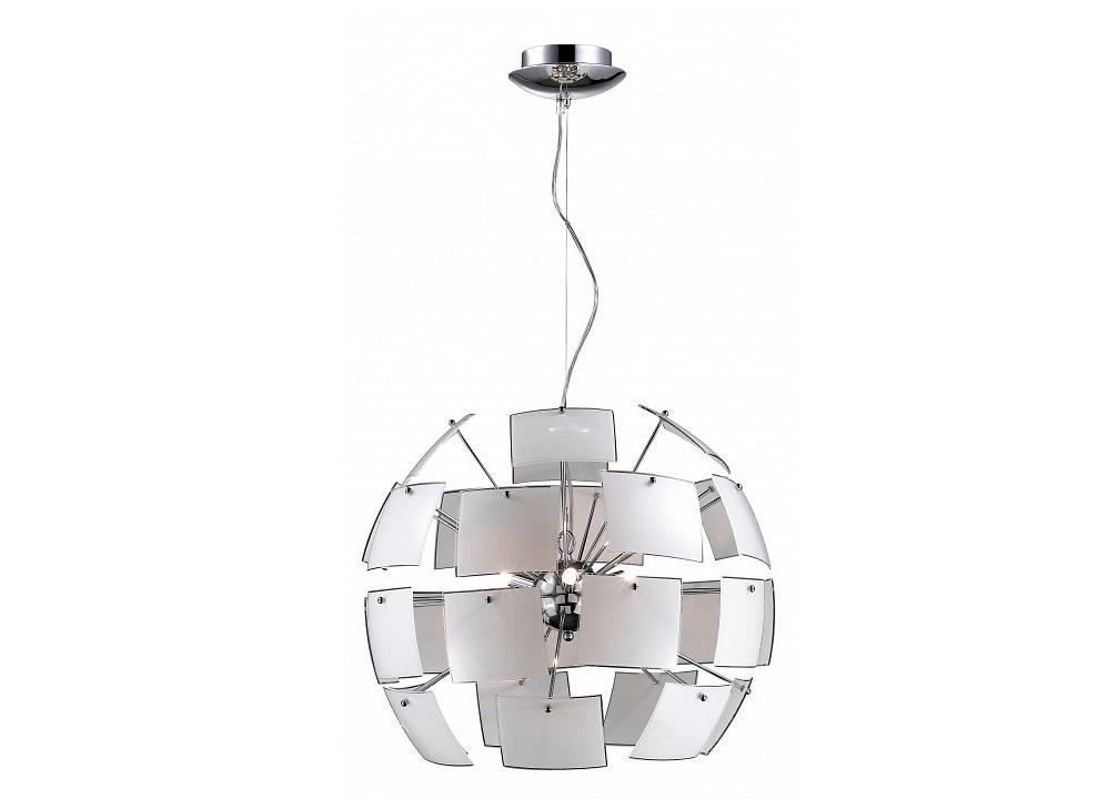 Подвесной светильник VormПодвесные светильники<br>&amp;lt;div&amp;gt;&amp;lt;div&amp;gt;Вид цоколя: G9&amp;lt;/div&amp;gt;&amp;lt;div&amp;gt;Мощность: 40W&amp;lt;/div&amp;gt;&amp;lt;div&amp;gt;Количество ламп: 6 (нет в комплекте)&amp;lt;/div&amp;gt;&amp;lt;/div&amp;gt;&amp;lt;div&amp;gt;&amp;lt;br&amp;gt;&amp;lt;/div&amp;gt;&amp;lt;div&amp;gt;Материал арматуры - металл&amp;lt;/div&amp;gt;&amp;lt;div&amp;gt;Материал плафонов и подвесок - стекло&amp;lt;/div&amp;gt;<br><br>Material: Стекло<br>Высота см: 200