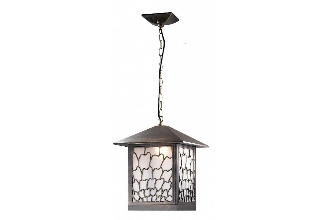 Подвесной светильник MetoУличные подвесные и потолочные светильники<br>&amp;lt;div&amp;gt;Вид цоколя: E27&amp;lt;/div&amp;gt;&amp;lt;div&amp;gt;Мощность: 100W&amp;lt;/div&amp;gt;&amp;lt;div&amp;gt;Количество ламп: 1 (нет в комплекте)&amp;lt;/div&amp;gt;<br><br>Material: Металл<br>Length см: None<br>Width см: 29<br>Depth см: 29<br>Height см: 82.8