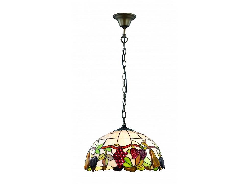 Подвесной светильник GardenПодвесные светильники<br>&amp;lt;div&amp;gt;Вид цоколя: E27&amp;lt;/div&amp;gt;&amp;lt;div&amp;gt;Мощность: 60W&amp;lt;/div&amp;gt;&amp;lt;div&amp;gt;Количество ламп: 2 (нет в комплекте)&amp;lt;/div&amp;gt;<br><br>Material: Стекло<br>Height см: 21<br>Diameter см: 41