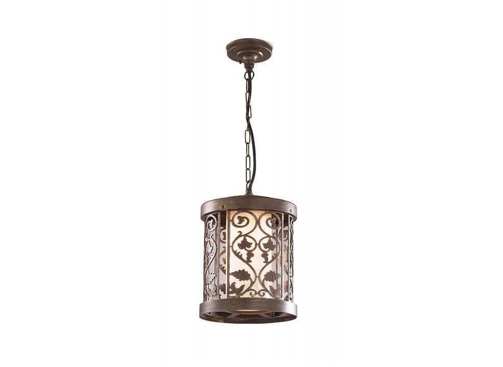 Подвесной светильник KordiПодвесные светильники<br>&amp;lt;div&amp;gt;&amp;lt;div&amp;gt;Вид цоколя: E27&amp;lt;/div&amp;gt;&amp;lt;div&amp;gt;Мощность: 100W&amp;lt;/div&amp;gt;&amp;lt;div&amp;gt;Количество ламп: 1 (нет в комплекте)&amp;lt;/div&amp;gt;&amp;lt;/div&amp;gt;&amp;lt;div&amp;gt;&amp;lt;br&amp;gt;&amp;lt;/div&amp;gt;&amp;lt;div&amp;gt;Материал арматуры - металл&amp;lt;/div&amp;gt;&amp;lt;div&amp;gt;Материал плафонов и подвесок - стекло&amp;lt;/div&amp;gt;<br><br>Material: Металл<br>Height см: 29<br>Diameter см: 21.1