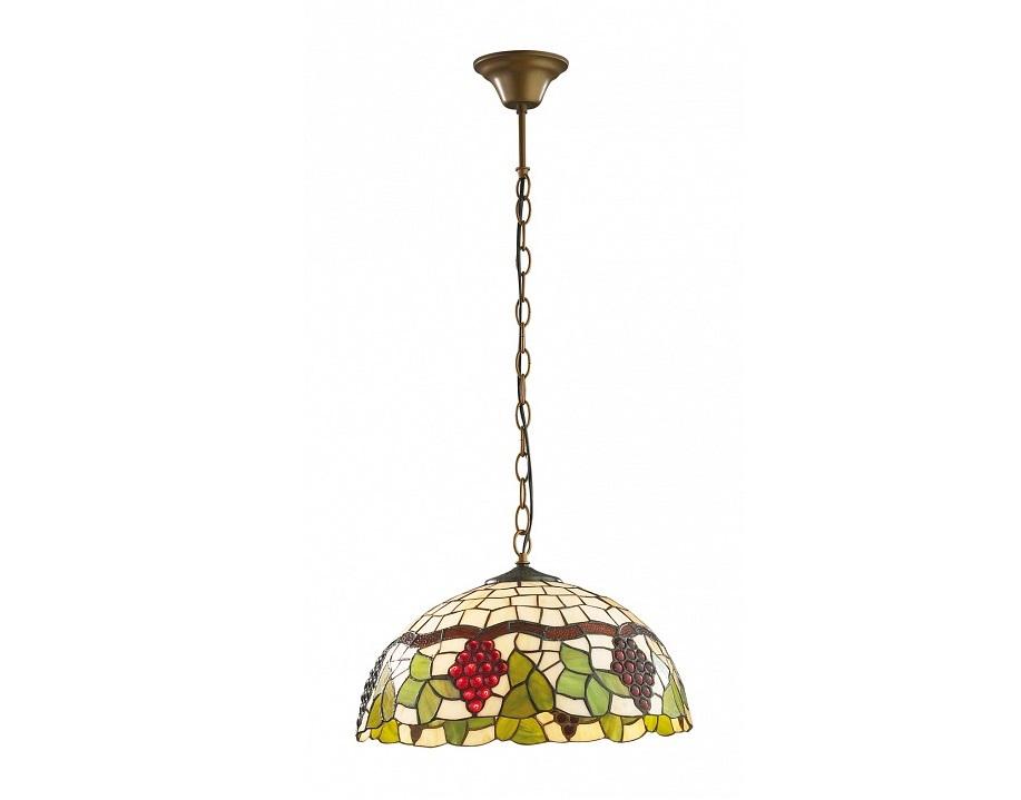 Подвесной светильник TraubeПодвесные светильники<br>&amp;lt;div&amp;gt;Вид цоколя: E27&amp;lt;/div&amp;gt;&amp;lt;div&amp;gt;Мощность: 60W&amp;lt;/div&amp;gt;&amp;lt;div&amp;gt;Количество ламп: 2 (нет в комплекте)&amp;lt;/div&amp;gt;<br><br>Material: Стекло<br>Height см: 21<br>Diameter см: 41