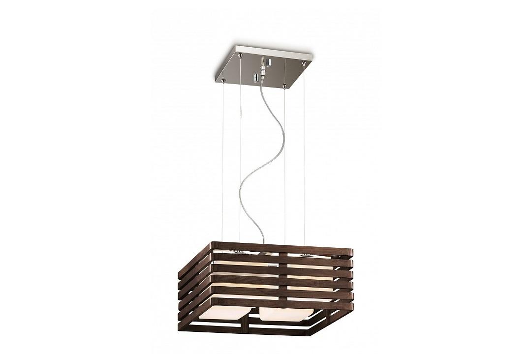 Подвесной светильник KoteПодвесные светильники<br>&amp;lt;div&amp;gt;&amp;lt;div&amp;gt;Вид цоколя: E27&amp;lt;/div&amp;gt;&amp;lt;div&amp;gt;Мощность: 60W&amp;lt;/div&amp;gt;&amp;lt;div&amp;gt;Количество ламп: 1 (нет в комплекте)&amp;lt;/div&amp;gt;&amp;lt;/div&amp;gt;&amp;lt;div&amp;gt;&amp;lt;br&amp;gt;&amp;lt;/div&amp;gt;&amp;lt;div&amp;gt;Материал арматуры - дерево, металл&amp;amp;nbsp;&amp;lt;/div&amp;gt;&amp;lt;div&amp;gt;Материал плафонов и подвесок - стекло&amp;lt;/div&amp;gt;<br><br>Material: Дерево<br>Length см: None<br>Width см: 41<br>Depth см: 41<br>Height см: 20