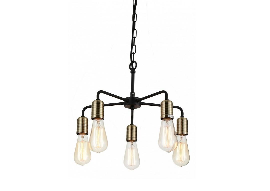 Подвесной светильник ScholzЛюстры подвесные<br>&amp;lt;div&amp;gt;Вид цоколя: E27&amp;lt;/div&amp;gt;&amp;lt;div&amp;gt;Мощность: 60W&amp;lt;/div&amp;gt;&amp;lt;div&amp;gt;Количество ламп: 5 (нет в комплекте)&amp;lt;/div&amp;gt;&amp;lt;div&amp;gt;&amp;lt;br&amp;gt;&amp;lt;/div&amp;gt;<br><br>Material: Металл<br>Height см: 15<br>Diameter см: 42