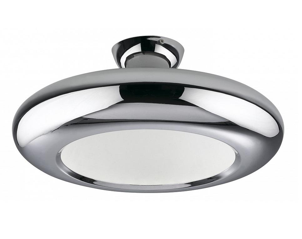 Накладной светильник KreiseПотолочные светильники<br>Вид цоколя: LEDМощность: &amp;nbsp;12WКоличество ламп: 1 (нет в комплекте)<br><br>kit: None<br>gender: None