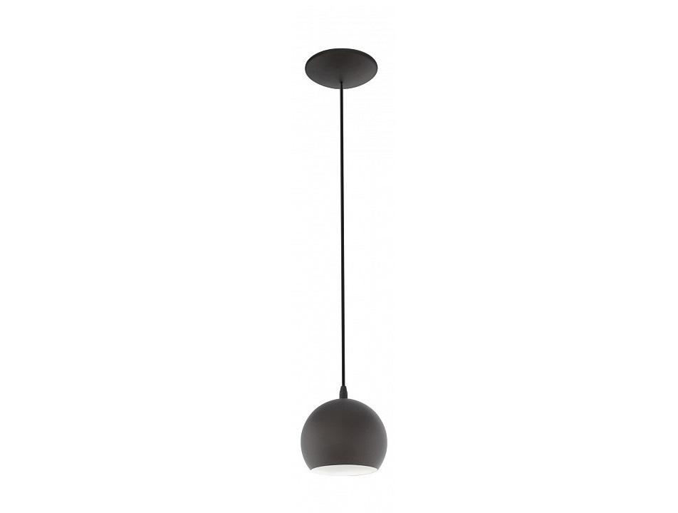 Подвесной светильник PettoПодвесные светильники<br>&amp;lt;div&amp;gt;Вид цоколя: E14&amp;lt;/div&amp;gt;&amp;lt;div&amp;gt;Мощность: 40W&amp;lt;/div&amp;gt;&amp;lt;div&amp;gt;Количество ламп: 1 (нет в комплекте)&amp;lt;/div&amp;gt;<br><br>Material: Сталь<br>Height см: 110<br>Diameter см: 15