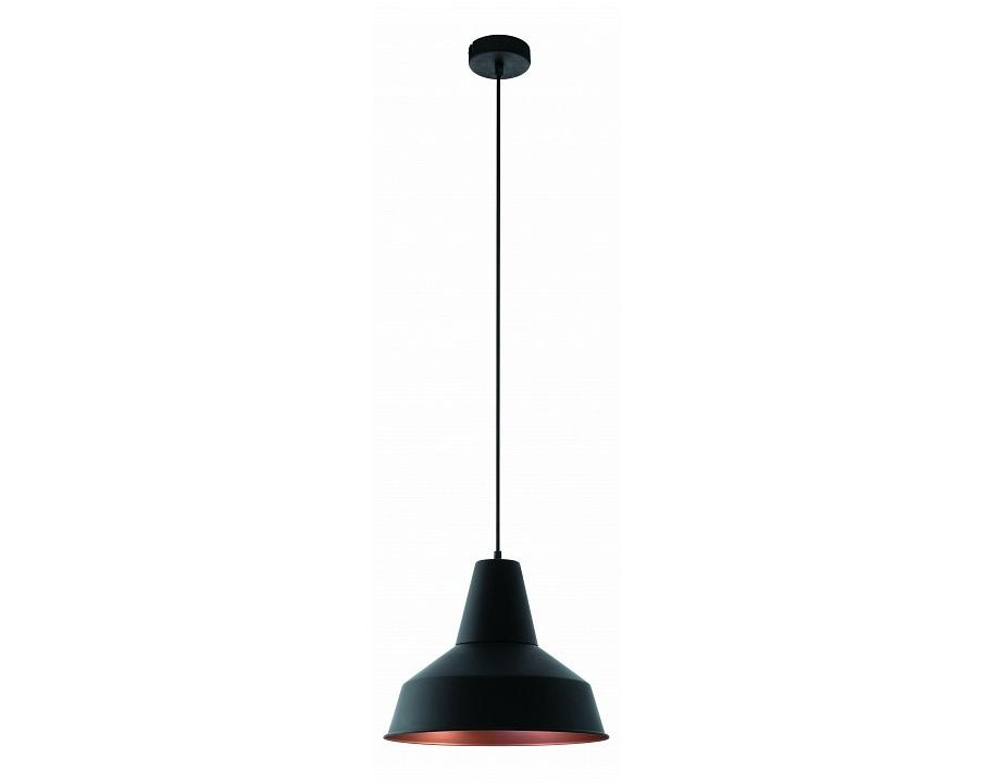 Подвесной светильник SomertonПодвесные светильники<br>Вид цоколя: E27Мощность: 60WКоличество ламп: 1 (нет в комплекте)<br><br>kit: None<br>gender: None