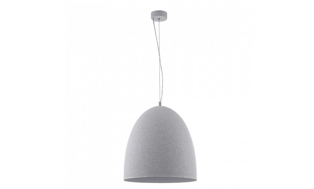 Подвесной светильник SarabiaПодвесные светильники<br>&amp;lt;div&amp;gt;Вид цоколя: E27&amp;lt;/div&amp;gt;&amp;lt;div&amp;gt;Мощность: 60W&amp;lt;/div&amp;gt;&amp;lt;div&amp;gt;Количество ламп: 1 (нет в комплекте)&amp;lt;/div&amp;gt;<br><br>Material: Металл<br>Height см: 200<br>Diameter см: 48.5