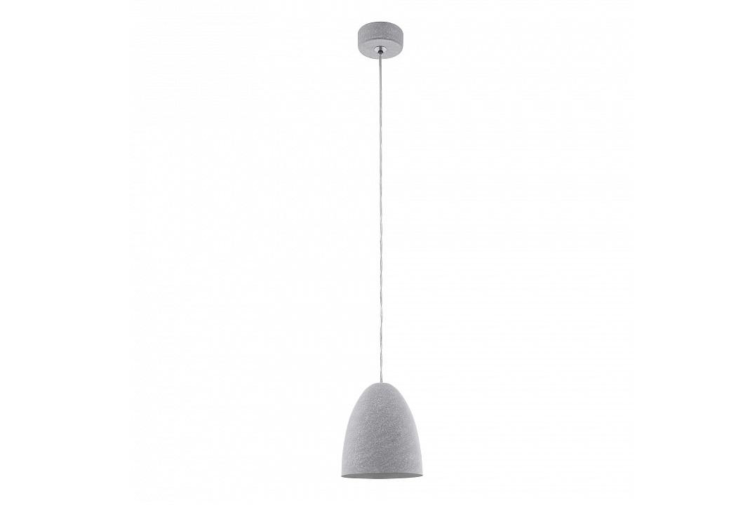 Подвесной светильник SarabiaПодвесные светильники<br>&amp;lt;div&amp;gt;Вид цоколя: E27&amp;lt;/div&amp;gt;&amp;lt;div&amp;gt;Мощность: 60W&amp;lt;/div&amp;gt;&amp;lt;div&amp;gt;Количество ламп: 1 (нет в комплекте)&amp;lt;/div&amp;gt;<br><br>Material: Металл<br>Height см: 110<br>Diameter см: 19
