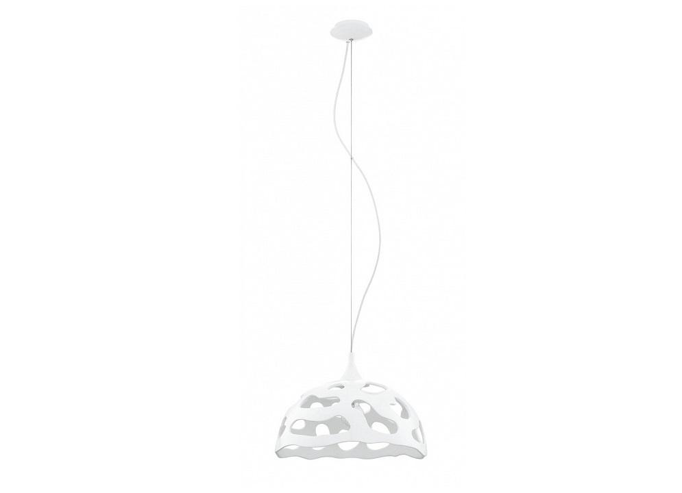 Подвесной светильник AnzinoПодвесные светильники<br>&amp;lt;div&amp;gt;&amp;lt;div&amp;gt;Вид цоколя: E27&amp;lt;/div&amp;gt;&amp;lt;div&amp;gt;Мощность: 60W&amp;lt;/div&amp;gt;&amp;lt;div&amp;gt;Количество ламп: 1 (нет в комплекте)&amp;lt;/div&amp;gt;&amp;lt;/div&amp;gt;&amp;lt;div&amp;gt;&amp;lt;br&amp;gt;&amp;lt;/div&amp;gt;&amp;lt;div&amp;gt;Материал арматуры - сталь,&amp;amp;nbsp;&amp;lt;div&amp;gt;Материал плафонов и подвесок - полимер&amp;lt;br&amp;gt;&amp;lt;/div&amp;gt;&amp;lt;/div&amp;gt;<br><br>Material: Сталь<br>Высота см: 110