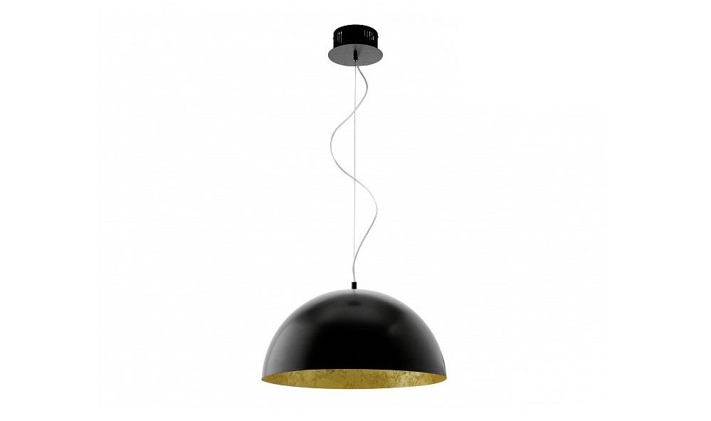 Подвесной светильник GaetanoПодвесные светильники<br>&amp;lt;div&amp;gt;Вид цоколя: LED&amp;lt;/div&amp;gt;&amp;lt;div&amp;gt;Мощность: 24W&amp;lt;/div&amp;gt;&amp;lt;div&amp;gt;Количество ламп: 1 (нет в комплекте)&amp;lt;/div&amp;gt;<br><br>Material: Металл<br>Высота см: 110