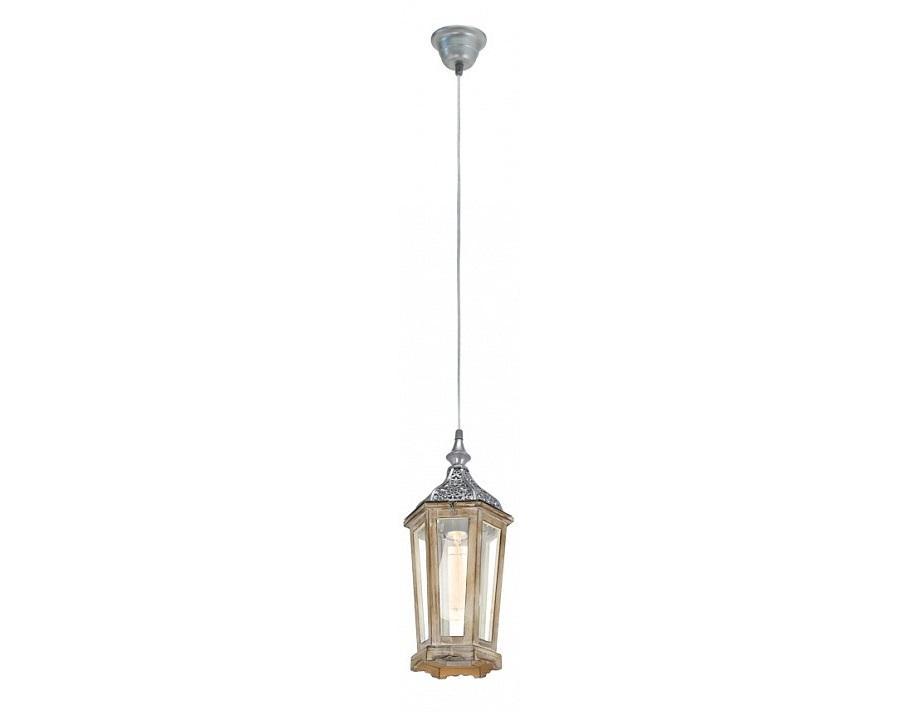 Подвесной светильник KinghornПодвесные светильники<br>&amp;lt;div&amp;gt;&amp;lt;div&amp;gt;Вид цоколя: E27&amp;lt;/div&amp;gt;&amp;lt;div&amp;gt;Мощность: 42W&amp;lt;/div&amp;gt;&amp;lt;div&amp;gt;Количество ламп: 1 (нет в комплекте)&amp;lt;/div&amp;gt;&amp;lt;/div&amp;gt;&amp;lt;div&amp;gt;&amp;lt;br&amp;gt;&amp;lt;/div&amp;gt;&amp;lt;div&amp;gt;Материал арматуры - сталь&amp;lt;/div&amp;gt;&amp;lt;div&amp;gt;Материал плафонов и подвесок - дерево, стекло&amp;lt;/div&amp;gt;<br><br>Material: Дерево<br>Height см: 110<br>Diameter см: 15.5