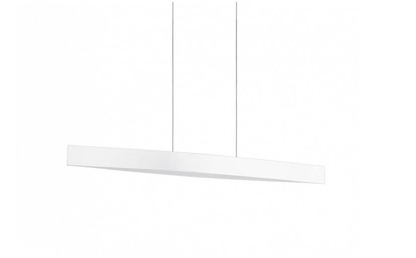 Подвесной светильник FornesПодвесные светильники<br>&amp;lt;div&amp;gt;Вид цоколя: LED&amp;lt;/div&amp;gt;&amp;lt;div&amp;gt;Мощность: 6W&amp;lt;/div&amp;gt;&amp;lt;div&amp;gt;Количество ламп: 4 (нет в комплекте)&amp;lt;/div&amp;gt;<br><br>Material: Сталь<br>Length см: None<br>Width см: 97<br>Depth см: 8.5<br>Height см: 110