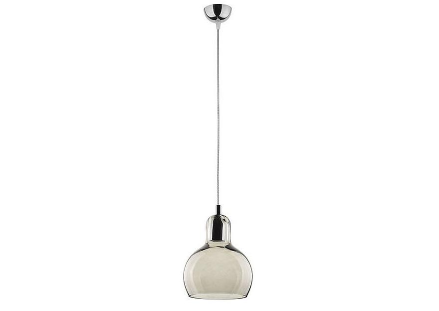 Подвесной светильник MangoПодвесные светильники<br>&amp;lt;div&amp;gt;&amp;lt;div&amp;gt;Вид цоколя: E27&amp;lt;/div&amp;gt;&amp;lt;div&amp;gt;Мощность: 60W&amp;lt;/div&amp;gt;&amp;lt;div&amp;gt;Количество ламп: 1 (нет в комплекте)&amp;lt;/div&amp;gt;&amp;lt;/div&amp;gt;&amp;lt;div&amp;gt;&amp;lt;br&amp;gt;&amp;lt;/div&amp;gt;&amp;lt;div&amp;gt;Материал арматуры - металл&amp;lt;/div&amp;gt;&amp;lt;div&amp;gt;Материал плафонов и подвесок - стекло&amp;lt;/div&amp;gt;<br><br>Material: Стекло<br>Height см: 110<br>Diameter см: 18