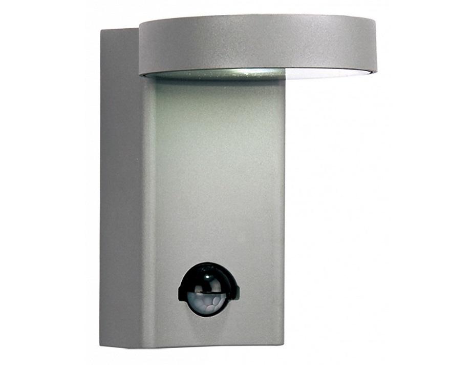 Светильник на штанге FlickerБра<br>&amp;lt;div&amp;gt;Вид цоколя: LED&amp;lt;/div&amp;gt;&amp;lt;div&amp;gt;Мощность: &amp;amp;nbsp;10W&amp;lt;/div&amp;gt;&amp;lt;div&amp;gt;Количество ламп: 1 (нет в комплекте)&amp;lt;/div&amp;gt;&amp;lt;div&amp;gt;&amp;lt;br&amp;gt;&amp;lt;/div&amp;gt;<br><br>Material: Металл<br>Ширина см: 10<br>Высота см: 15<br>Глубина см: 13