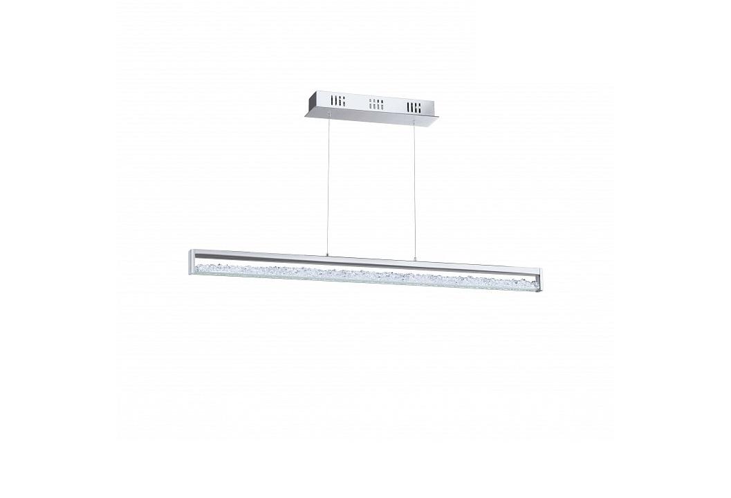 Подвесной светильник CarditoПодвесные светильники<br>&amp;lt;div&amp;gt;&amp;lt;div&amp;gt;Вид цоколя: LED&amp;lt;/div&amp;gt;&amp;lt;div&amp;gt;Мощность: 0,16W&amp;lt;/div&amp;gt;&amp;lt;div&amp;gt;Количество ламп: 1 (нет в комплекте)&amp;lt;/div&amp;gt;&amp;lt;/div&amp;gt;&amp;lt;div&amp;gt;&amp;lt;br&amp;gt;&amp;lt;/div&amp;gt;&amp;lt;div&amp;gt;Материал арматуры - металл&amp;lt;/div&amp;gt;&amp;lt;div&amp;gt;Материал плафонов и подвесок - хрусталь&amp;lt;/div&amp;gt;<br><br>Material: Металл<br>Ширина см: 100<br>Высота см: 110<br>Глубина см: 80