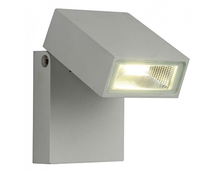 Светильник на штанге FlickerБра<br>&amp;lt;div&amp;gt;Вид цоколя: LED&amp;lt;/div&amp;gt;&amp;lt;div&amp;gt;Мощность: &amp;amp;nbsp;10W&amp;lt;/div&amp;gt;&amp;lt;div&amp;gt;Количество ламп: 1 (нет в комплекте)&amp;lt;/div&amp;gt;&amp;lt;div&amp;gt;&amp;lt;br&amp;gt;&amp;lt;/div&amp;gt;<br><br>Material: Металл<br>Ширина см: 6<br>Высота см: 10<br>Глубина см: 8