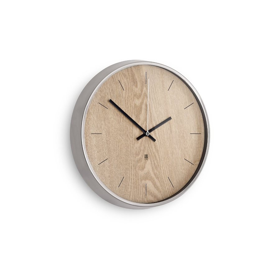часы-madera