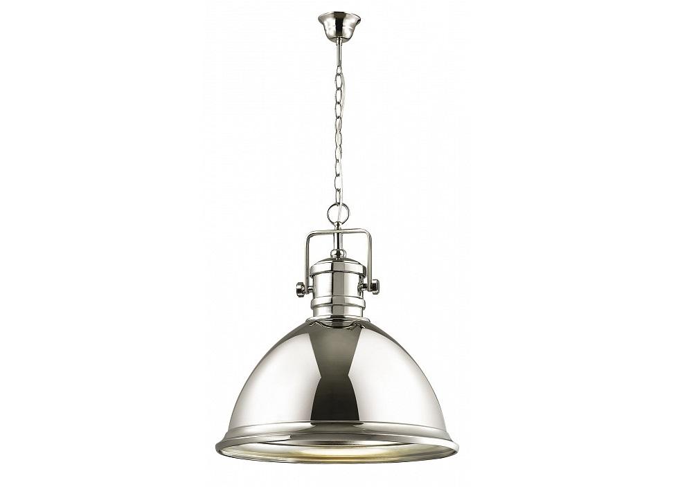 Подвесной светильник TalvaПодвесные светильники<br>&amp;lt;div&amp;gt;Вид цоколя: E27&amp;lt;/div&amp;gt;&amp;lt;div&amp;gt;Мощность: 60W&amp;lt;/div&amp;gt;&amp;lt;div&amp;gt;Количество ламп: 1 (нет в комплекте)&amp;lt;/div&amp;gt;<br><br>Material: Металл<br>Высота см: 46