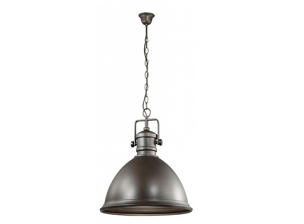 Подвесной светильник TalvaПодвесные светильники<br>&amp;lt;div&amp;gt;Вид цоколя: E27&amp;lt;/div&amp;gt;&amp;lt;div&amp;gt;Мощность: 60W&amp;lt;/div&amp;gt;&amp;lt;div&amp;gt;Количество ламп: 1 (нет в комплекте)&amp;lt;/div&amp;gt;<br><br>Material: Металл<br>Height см: 46.5<br>Diameter см: 48.3