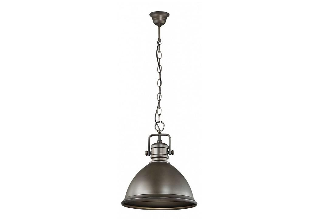 Подвесной светильник TalvaПодвесные светильники<br>&amp;lt;div&amp;gt;Вид цоколя: E27&amp;lt;/div&amp;gt;&amp;lt;div&amp;gt;Мощность: 60W&amp;lt;/div&amp;gt;&amp;lt;div&amp;gt;Количество ламп: 1 (нет в комплекте)&amp;lt;/div&amp;gt;<br><br>Material: Металл<br>Высота см: 33