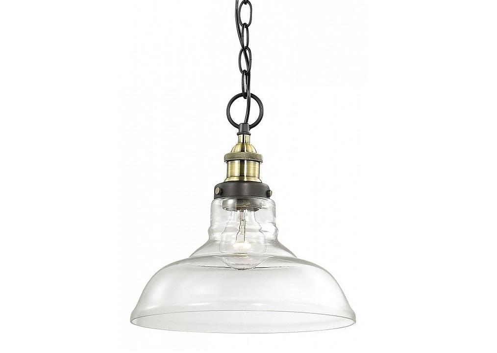 Подвесной светильник LaturaПодвесные светильники<br>Вид цоколя: E27Мощность: 60WКоличество ламп: 1 (нет в комплекте)<br><br>kit: None<br>gender: None