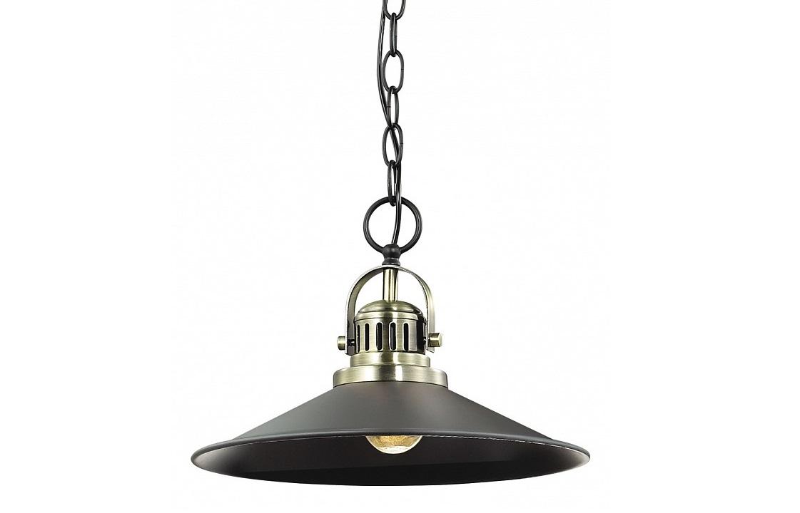Подвесной светильник LaturaПодвесные светильники<br>&amp;lt;div&amp;gt;Вид цоколя: E27&amp;lt;/div&amp;gt;&amp;lt;div&amp;gt;Мощность: 60W&amp;lt;/div&amp;gt;&amp;lt;div&amp;gt;Количество ламп: 1 (нет в комплекте)&amp;lt;/div&amp;gt;<br><br>Material: Металл<br>Height см: 23<br>Diameter см: 33
