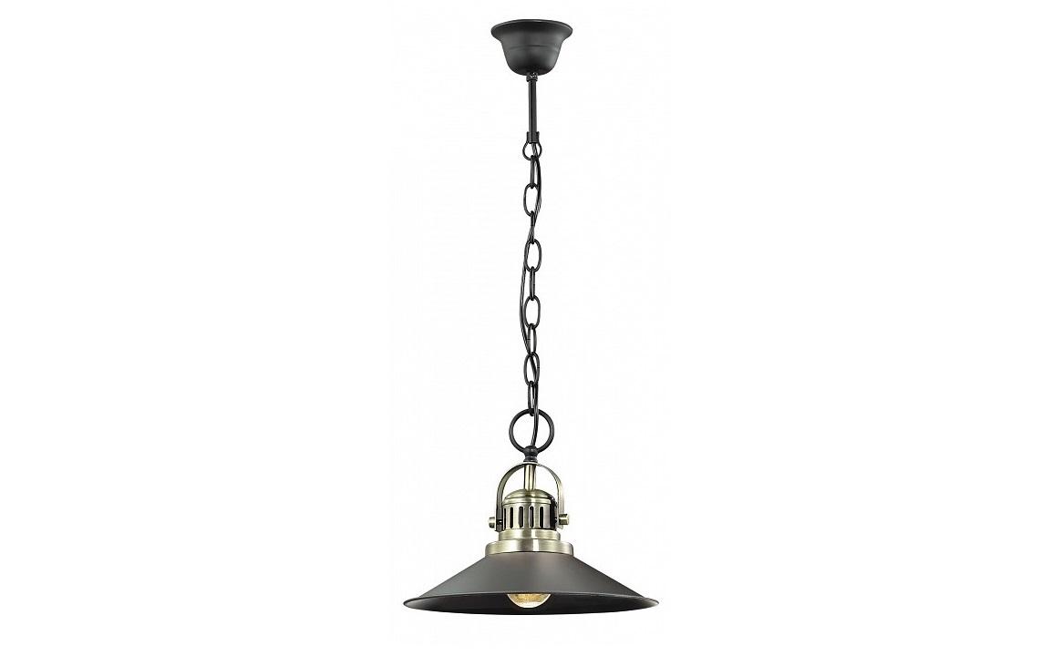 Подвесной светильник LaturaПодвесные светильники<br>&amp;lt;div&amp;gt;Вид цоколя: E27&amp;lt;/div&amp;gt;&amp;lt;div&amp;gt;Мощность: 60W&amp;lt;/div&amp;gt;&amp;lt;div&amp;gt;Количество ламп: 1 (нет в комплекте)&amp;lt;/div&amp;gt;<br><br>Material: Металл<br>Height см: 16.5<br>Diameter см: 24.8