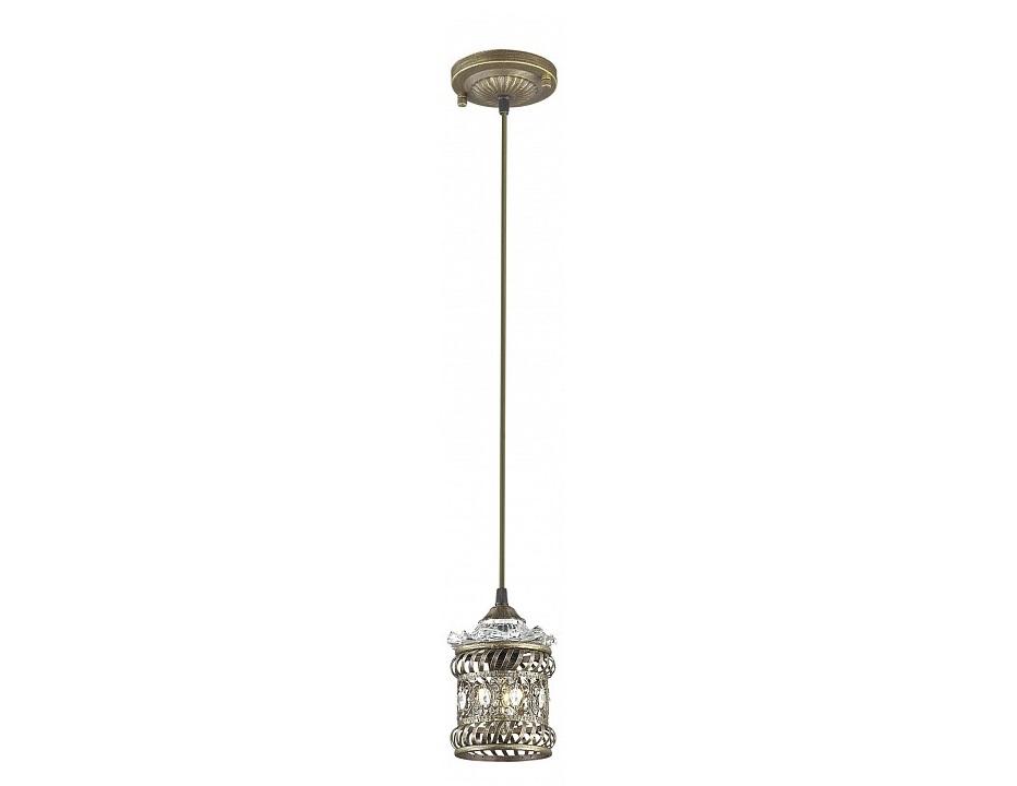 Подвесной светильник ZafranПодвесные светильники<br>&amp;lt;div&amp;gt;&amp;lt;div&amp;gt;Вид цоколя: E14&amp;lt;/div&amp;gt;&amp;lt;div&amp;gt;Мощность: 40W&amp;lt;/div&amp;gt;&amp;lt;div&amp;gt;Количество ламп: 1 (нет в комплекте)&amp;lt;/div&amp;gt;&amp;lt;/div&amp;gt;&amp;lt;div&amp;gt;&amp;lt;br&amp;gt;&amp;lt;/div&amp;gt;&amp;lt;div&amp;gt;Материал арматуры - металл&amp;lt;/div&amp;gt;&amp;lt;div&amp;gt;Материал плафонов и подвесок - металл, хрусталь&amp;lt;/div&amp;gt;<br><br>Material: Металл<br>Height см: 30<br>Diameter см: 13
