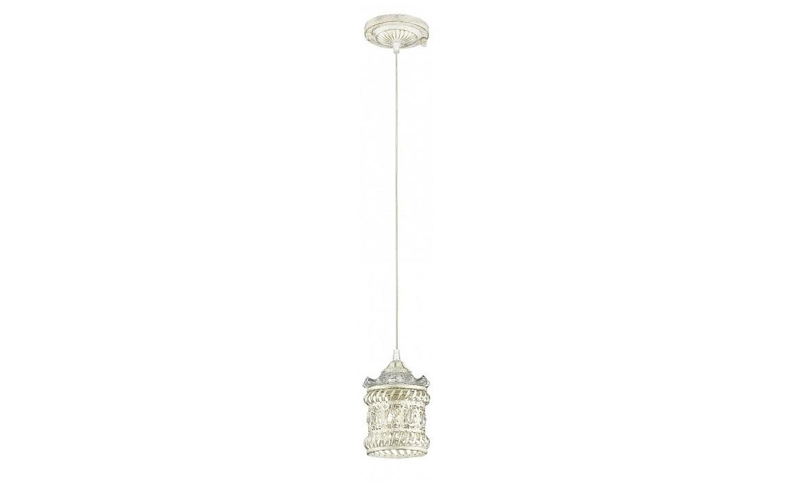 Подвесной светильник ZafranПодвесные светильники<br>&amp;lt;div&amp;gt;&amp;lt;div&amp;gt;Вид цоколя: E14&amp;lt;/div&amp;gt;&amp;lt;div&amp;gt;Мощность: 40W&amp;lt;/div&amp;gt;&amp;lt;div&amp;gt;Количество ламп: 1 (нет в комплекте)&amp;lt;/div&amp;gt;&amp;lt;/div&amp;gt;&amp;lt;div&amp;gt;&amp;lt;br&amp;gt;&amp;lt;/div&amp;gt;&amp;lt;div&amp;gt;Материал арматуры - металл&amp;lt;/div&amp;gt;&amp;lt;div&amp;gt;Материал плафонов и подвесок - металл, хрусталь&amp;lt;/div&amp;gt;<br><br>Material: Металл<br>Высота см: 30