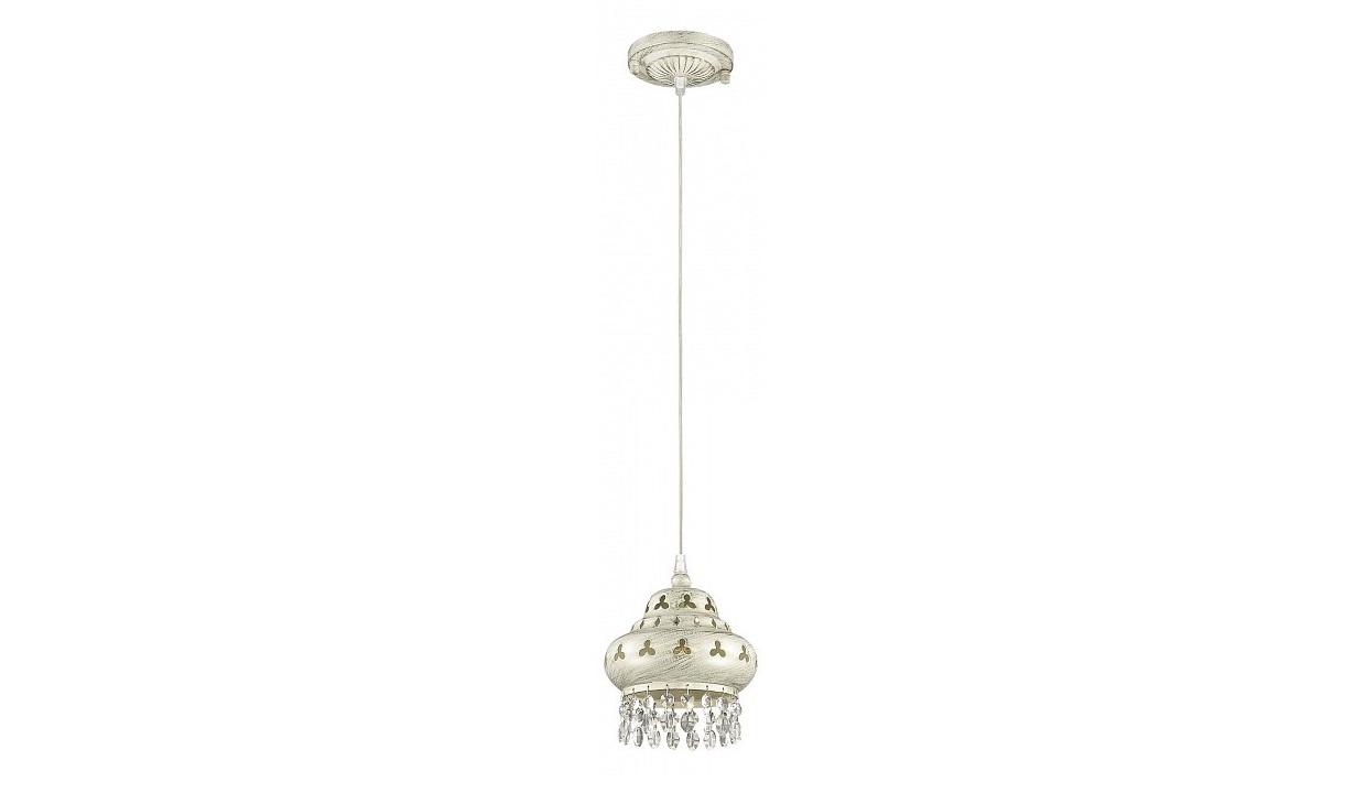 Подвесной светильник BaharПодвесные светильники<br>&amp;lt;div&amp;gt;&amp;lt;div&amp;gt;Вид цоколя: E14&amp;lt;/div&amp;gt;&amp;lt;div&amp;gt;Мощность: 40W&amp;lt;/div&amp;gt;&amp;lt;div&amp;gt;Количество ламп: 1 (нет в комплекте)&amp;lt;/div&amp;gt;&amp;lt;/div&amp;gt;&amp;lt;div&amp;gt;&amp;lt;br&amp;gt;&amp;lt;/div&amp;gt;&amp;lt;div&amp;gt;Материал арматуры - металл&amp;amp;nbsp;&amp;lt;/div&amp;gt;&amp;lt;div&amp;gt;Материал плафонов и подвесок - металл, хрусталь&amp;lt;/div&amp;gt;<br><br>Material: Металл<br>Height см: 30<br>Diameter см: 16.5