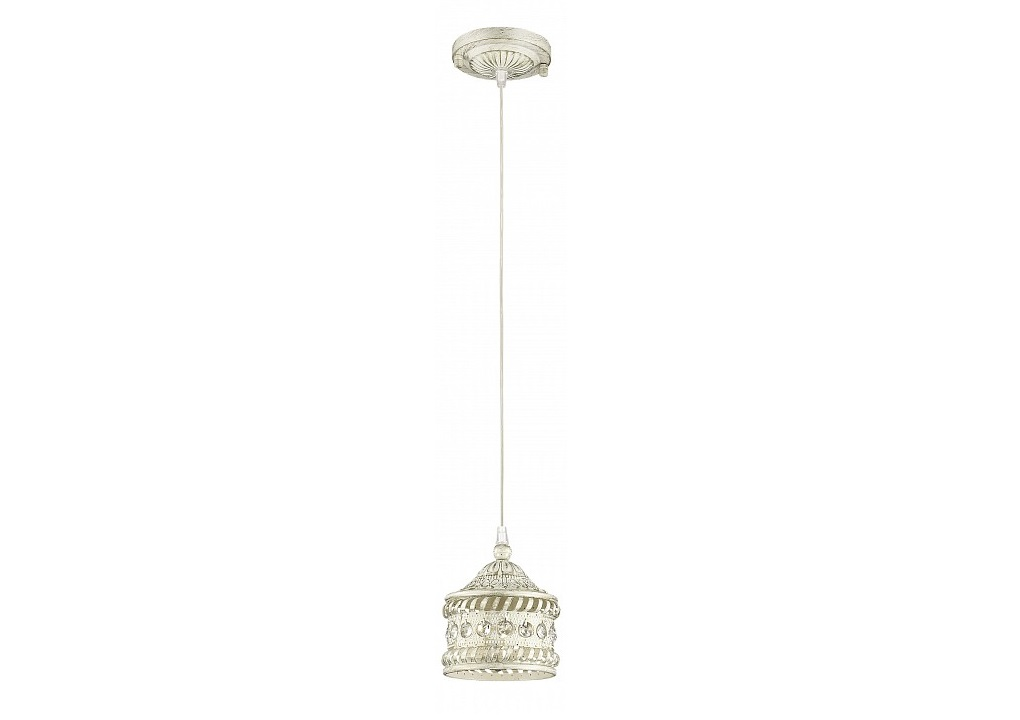 Подвесной светильник BaharПодвесные светильники<br>&amp;lt;div&amp;gt;&amp;lt;div&amp;gt;Вид цоколя: E14&amp;lt;/div&amp;gt;&amp;lt;div&amp;gt;Мощность: 40W&amp;lt;/div&amp;gt;&amp;lt;div&amp;gt;Количество ламп: 1 (нет в комплекте)&amp;lt;/div&amp;gt;&amp;lt;/div&amp;gt;&amp;lt;div&amp;gt;&amp;lt;br&amp;gt;&amp;lt;/div&amp;gt;&amp;lt;div&amp;gt;Материал арматуры - металл&amp;lt;/div&amp;gt;&amp;lt;div&amp;gt;Материал плафонов и подвесок - металл, хрусталь&amp;lt;/div&amp;gt;<br><br>Material: Металл<br>Height см: 30<br>Diameter см: 13.5