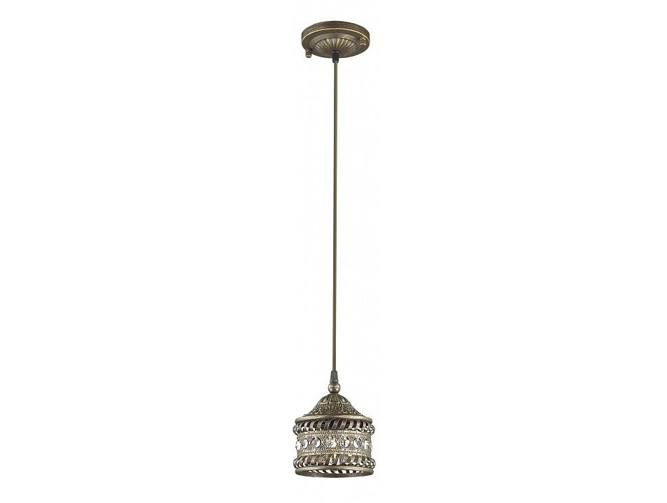 Подвесной светильник BaharПодвесные светильники<br>&amp;lt;div&amp;gt;&amp;lt;div&amp;gt;Вид цоколя: E14&amp;lt;/div&amp;gt;&amp;lt;div&amp;gt;Мощность: 40W&amp;lt;/div&amp;gt;&amp;lt;div&amp;gt;Количество ламп: 1 (нет в комплекте)&amp;lt;/div&amp;gt;&amp;lt;/div&amp;gt;&amp;lt;div&amp;gt;&amp;lt;br&amp;gt;&amp;lt;/div&amp;gt;&amp;lt;div&amp;gt;Материал арматуры - металл&amp;lt;/div&amp;gt;&amp;lt;div&amp;gt;Материал плафонов и подвесок - металл, хрусталь&amp;lt;/div&amp;gt;<br><br>Material: Металл<br>Высота см: 30