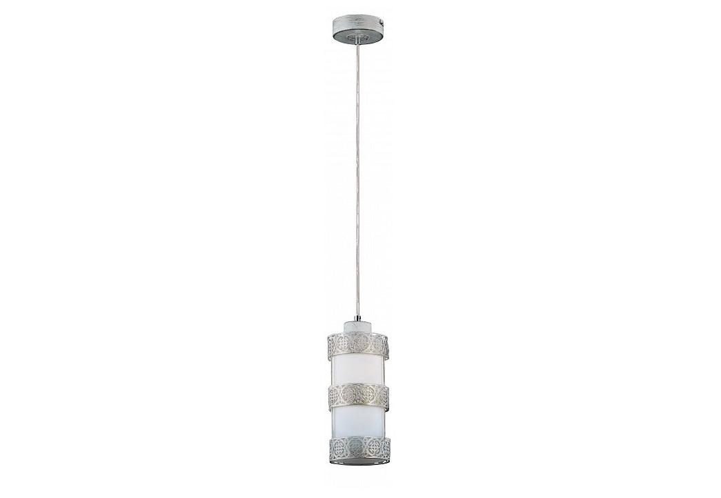 Подвесной светильник LutelaПодвесные светильники<br>&amp;lt;div&amp;gt;&amp;lt;div&amp;gt;Вид цоколя: E27&amp;lt;/div&amp;gt;&amp;lt;div&amp;gt;Мощность: 60W&amp;lt;/div&amp;gt;&amp;lt;div&amp;gt;Количество ламп: 1 (нет в комплекте)&amp;lt;/div&amp;gt;&amp;lt;/div&amp;gt;&amp;lt;div&amp;gt;&amp;lt;br&amp;gt;&amp;lt;/div&amp;gt;&amp;lt;div&amp;gt;&amp;amp;nbsp;Материал арматуры - металл&amp;lt;/div&amp;gt;&amp;lt;div&amp;gt;Материал плафонов и подвесок - стекло&amp;lt;/div&amp;gt;<br><br>Material: Металл<br>Height см: 75<br>Diameter см: 10
