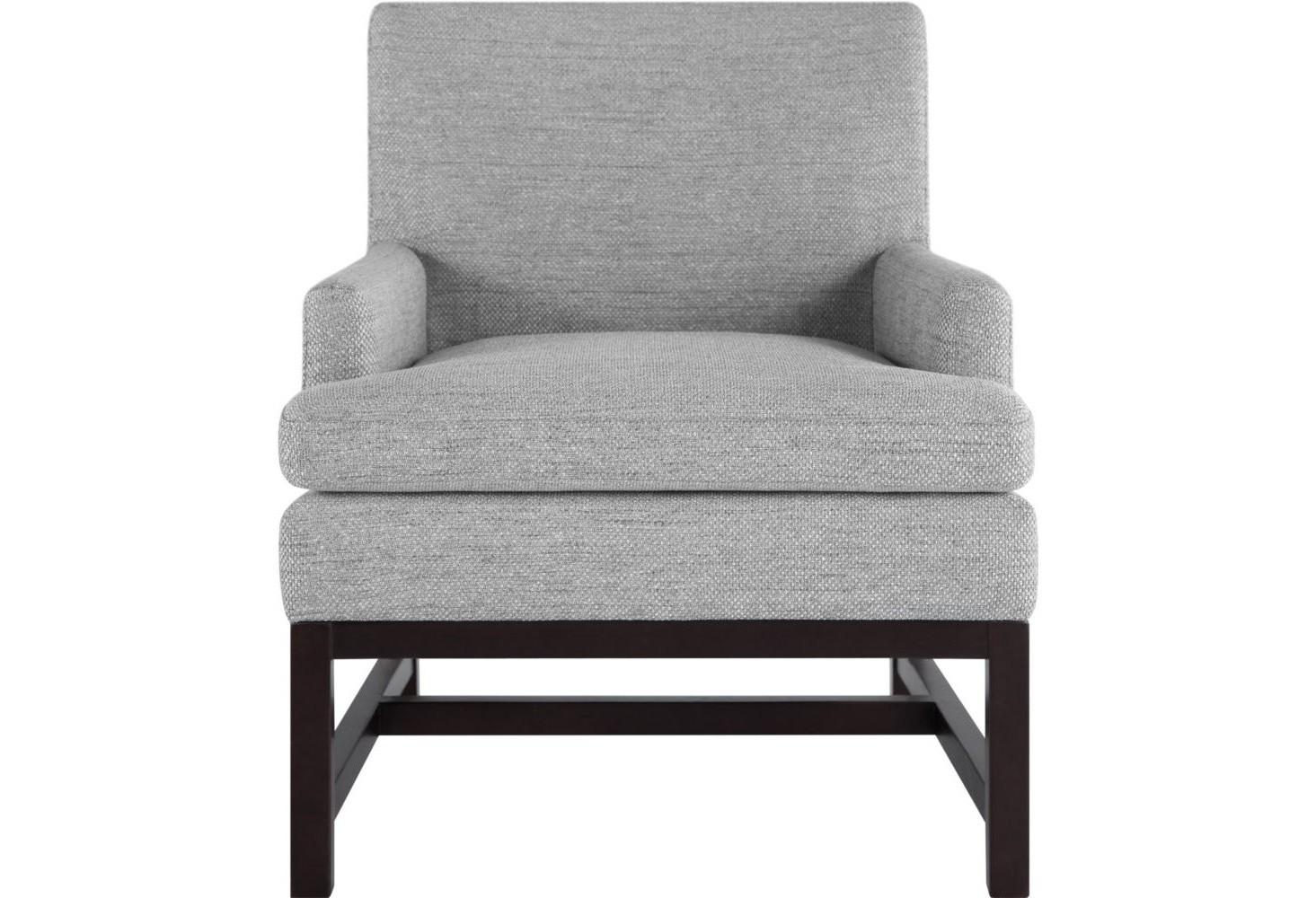 КреслоИнтерьерные кресла<br><br><br>Material: Текстиль<br>Ширина см: 65<br>Высота см: 82<br>Глубина см: 78