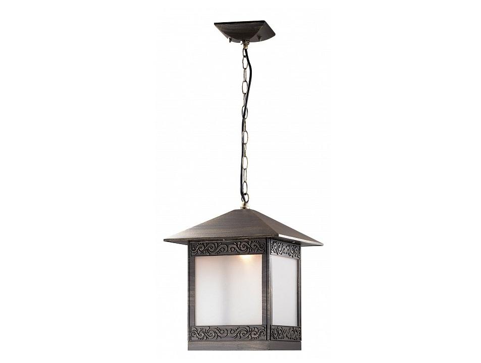 Подвесной светильник NovaraПодвесные светильники<br>&amp;lt;div&amp;gt;Вид цоколя: E27&amp;lt;/div&amp;gt;&amp;lt;div&amp;gt;Мощность: 100W&amp;lt;/div&amp;gt;&amp;lt;div&amp;gt;Количество ламп: 1 (нет в комплекте)&amp;lt;/div&amp;gt;&amp;lt;div&amp;gt;&amp;lt;br&amp;gt;&amp;lt;/div&amp;gt;&amp;lt;div&amp;gt;Материал арматуры - металл,&amp;amp;nbsp;&amp;lt;/div&amp;gt;&amp;lt;div&amp;gt;Материал плафонов и подвесок - полимер&amp;lt;/div&amp;gt;<br><br>Material: Металл<br>Length см: None<br>Width см: 29<br>Depth см: 29<br>Height см: 82.8