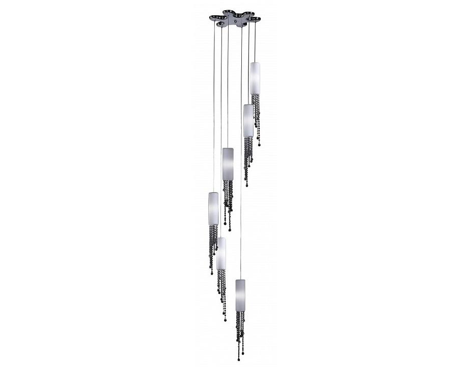 Подвесной светильник NottsПодвесные светильники<br>&amp;lt;div&amp;gt;Вид цоколя: G9&amp;lt;/div&amp;gt;&amp;lt;div&amp;gt;Мощность: 40W&amp;lt;/div&amp;gt;&amp;lt;div&amp;gt;Количество ламп: 6 (нет в комплекте)&amp;lt;/div&amp;gt;&amp;lt;div&amp;gt;&amp;lt;br&amp;gt;&amp;lt;/div&amp;gt;&amp;lt;div&amp;gt;Материал арматуры - металл&amp;lt;/div&amp;gt;&amp;lt;div&amp;gt;Материал плафонов и подвесок - стекло, хрусталь&amp;lt;/div&amp;gt;<br><br>Material: Металл<br>Height см: 360<br>Diameter см: 42