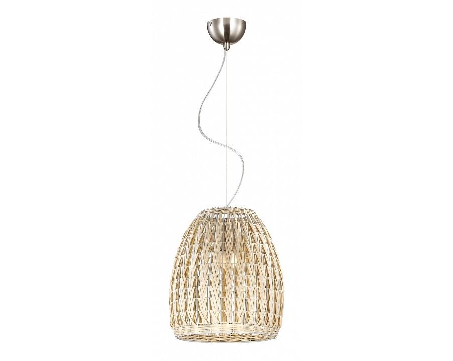 Подвесной светильник KeniПодвесные светильники<br>&amp;lt;div&amp;gt;&amp;lt;div&amp;gt;Вид цоколя: E27&amp;lt;/div&amp;gt;&amp;lt;div&amp;gt;Мощность: 60W&amp;lt;/div&amp;gt;&amp;lt;div&amp;gt;Количество ламп: 1 (нет в комплекте)&amp;lt;/div&amp;gt;&amp;lt;/div&amp;gt;&amp;lt;div&amp;gt;&amp;lt;br&amp;gt;&amp;lt;/div&amp;gt;&amp;lt;div&amp;gt;Материал арматуры - металл&amp;lt;/div&amp;gt;&amp;lt;div&amp;gt;Материал плафонов и подвесок - ротанг&amp;lt;/div&amp;gt;<br><br>Material: Металл<br>Height см: 30<br>Diameter см: 24