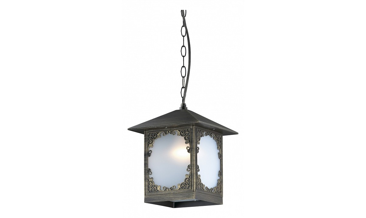 Подвесной светильник VismaПодвесные светильники<br>&amp;lt;div&amp;gt;Вид цоколя: E27&amp;lt;/div&amp;gt;&amp;lt;div&amp;gt;Мощность: 60W&amp;lt;/div&amp;gt;&amp;lt;div&amp;gt;Количество ламп: 1 (нет в комплекте)&amp;lt;/div&amp;gt;&amp;lt;div&amp;gt;&amp;lt;br&amp;gt;&amp;lt;/div&amp;gt;&amp;lt;div&amp;gt;Материал арматуры - металл&amp;lt;/div&amp;gt;&amp;lt;div&amp;gt;Материал плафонов и подвесок - полимер&amp;lt;/div&amp;gt;<br><br>Material: Металл<br>Length см: None<br>Width см: 22.6<br>Depth см: 22.6<br>Height см: 112.8