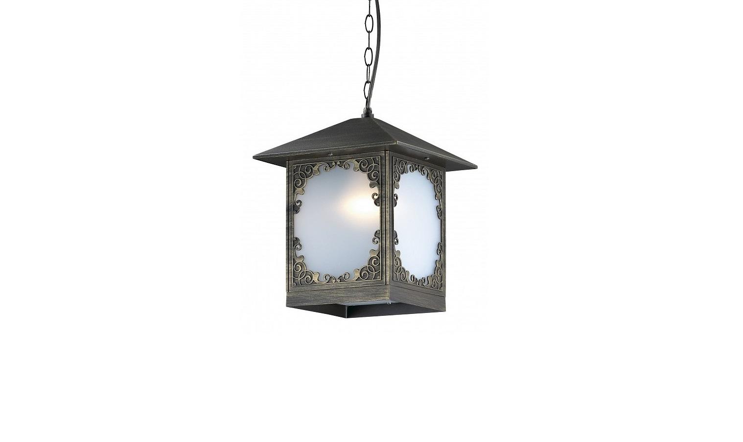 Подвесной светильник VismaПодвесные светильники<br>&amp;lt;div&amp;gt;Вид цоколя: E27&amp;lt;/div&amp;gt;&amp;lt;div&amp;gt;Мощность: 60W&amp;lt;/div&amp;gt;&amp;lt;div&amp;gt;Количество ламп: 1 (нет в комплекте)&amp;lt;/div&amp;gt;&amp;lt;div&amp;gt;&amp;lt;br&amp;gt;&amp;lt;/div&amp;gt;&amp;lt;div&amp;gt;Материал арматуры - металл&amp;lt;/div&amp;gt;&amp;lt;div&amp;gt;Материал плафонов и подвесок - полимер&amp;lt;/div&amp;gt;<br><br>Material: Металл<br>Ширина см: 29<br>Высота см: 112<br>Глубина см: 29