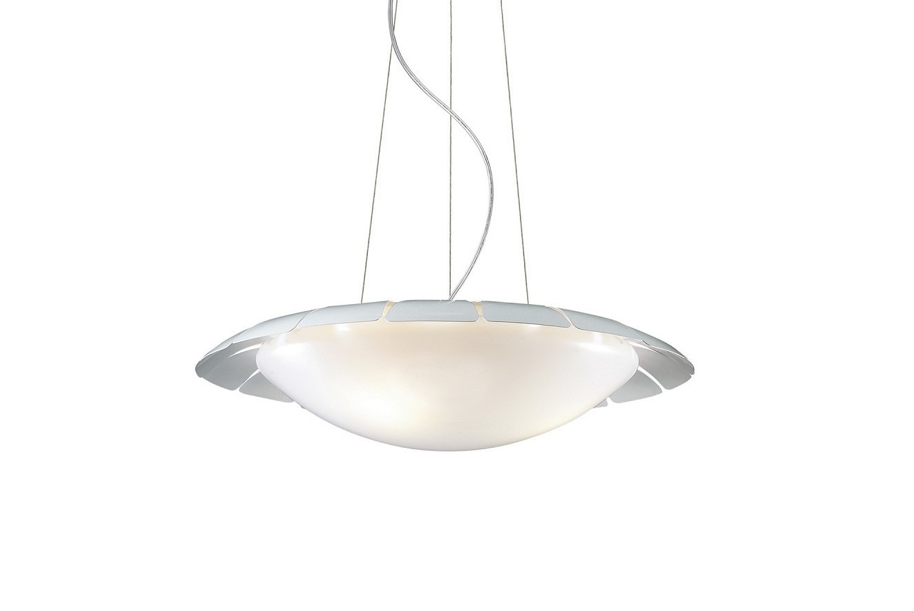 Подвесной светильник ZitaПодвесные светильники<br>&amp;lt;div&amp;gt;Вид цоколя: E14&amp;lt;/div&amp;gt;&amp;lt;div&amp;gt;Мощность: 13W&amp;lt;/div&amp;gt;&amp;lt;div&amp;gt;Количество ламп: 3 (нет в комплекте)&amp;lt;/div&amp;gt;&amp;lt;div&amp;gt;&amp;lt;br&amp;gt;&amp;lt;/div&amp;gt;&amp;lt;div&amp;gt;&amp;amp;nbsp;Материал арматуры - металл&amp;lt;/div&amp;gt;&amp;lt;div&amp;gt;Материал плафонов и подвесок - акрил&amp;lt;/div&amp;gt;<br><br>Material: Металл<br>Height см: 134<br>Diameter см: 51