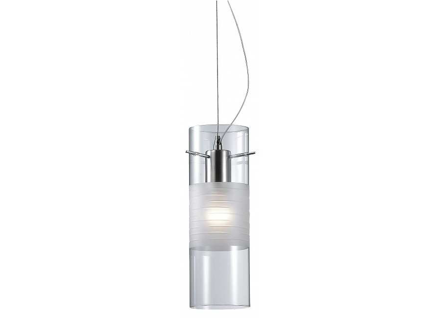 Подвесной светильник MarzaПодвесные светильники<br>&amp;lt;div&amp;gt;Вид цоколя: E27&amp;lt;/div&amp;gt;&amp;lt;div&amp;gt;Мощность: 60W&amp;lt;/div&amp;gt;&amp;lt;div&amp;gt;Количество ламп: 1 (нет в комплекте)&amp;lt;/div&amp;gt;&amp;lt;div&amp;gt;&amp;lt;br&amp;gt;&amp;lt;/div&amp;gt;&amp;lt;div&amp;gt;Материал арматуры - металл&amp;lt;/div&amp;gt;&amp;lt;div&amp;gt;Материал плафонов и подвесок - стекло&amp;lt;/div&amp;gt;<br><br>Material: Стекло<br>Height см: 120<br>Diameter см: 13