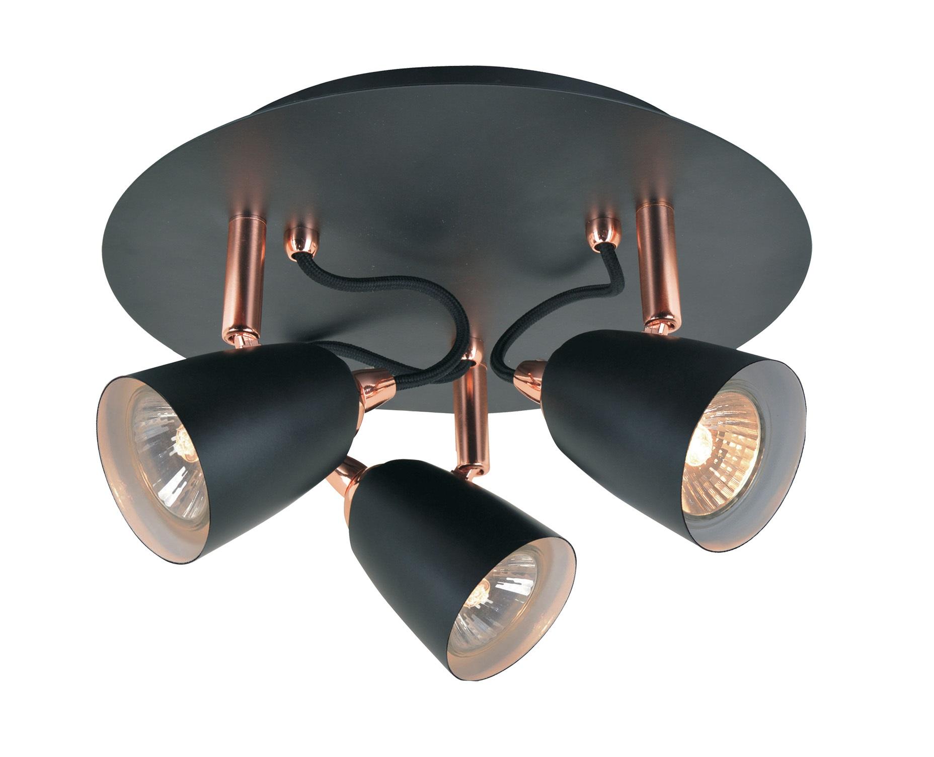 Настенно-потолочный светильникСпоты<br>&amp;lt;div&amp;gt;Вид цоколя: GU10&amp;lt;/div&amp;gt;&amp;lt;div&amp;gt;Мощность: &amp;amp;nbsp;50W&amp;lt;/div&amp;gt;&amp;lt;div&amp;gt;Количество ламп: 3 (есть в комплекте)&amp;lt;/div&amp;gt;<br><br>Material: Металл<br>Length см: None<br>Width см: 25<br>Height см: 15