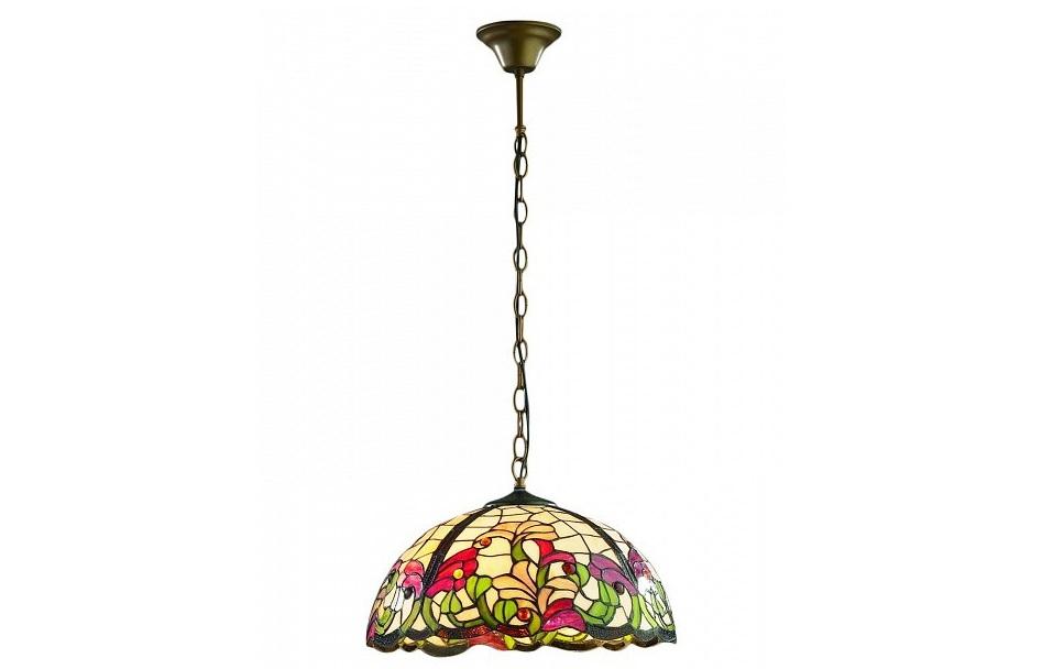 Подвесной светильник FloraПодвесные светильники<br>&amp;lt;div&amp;gt;Вид цоколя: E27&amp;lt;/div&amp;gt;&amp;lt;div&amp;gt;Мощность: 60W&amp;lt;/div&amp;gt;&amp;lt;div&amp;gt;Количество ламп: 2 (нет в комплекте)&amp;lt;/div&amp;gt;&amp;lt;div&amp;gt;&amp;lt;br&amp;gt;&amp;lt;/div&amp;gt;&amp;lt;div&amp;gt;&amp;amp;nbsp;Материал арматуры - металл&amp;lt;/div&amp;gt;&amp;lt;div&amp;gt;Материал плафонов и подвесок - стекло&amp;lt;/div&amp;gt;<br><br>Material: Металл<br>Width см: None<br>Height см: 120<br>Diameter см: 41